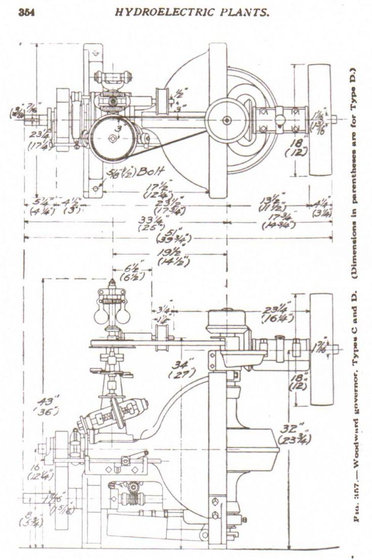 chm 250 wiring diagram wiring diagram library RV Wiring Diagram prowler travel trailer wiring diagram auto electrical wiring diagramwiring prowler travel trailer wiring diagram 37 wiring