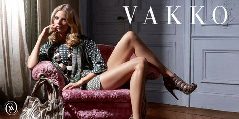 Vakko | www.vakko.com