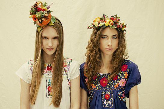 acessórios Can Can, coroa de flores, acessórios cabelo, Carnaval fantasias
