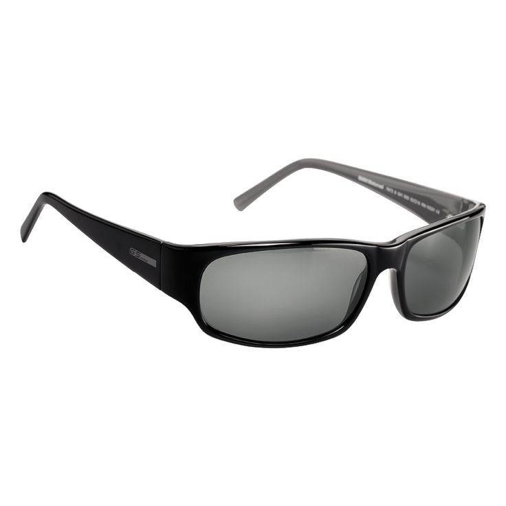 BMW GS sunglasses - Lifestyle accessories