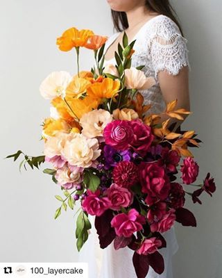 9 best crepe pprses new images on pinterest bridal bouquets diy crepe paper english rose mightylinksfo Gallery