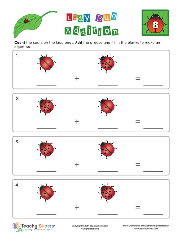 math worksheet : 1000 images about simple addition on pinterest  1st grade math  : Math Worksheet Generator Addition