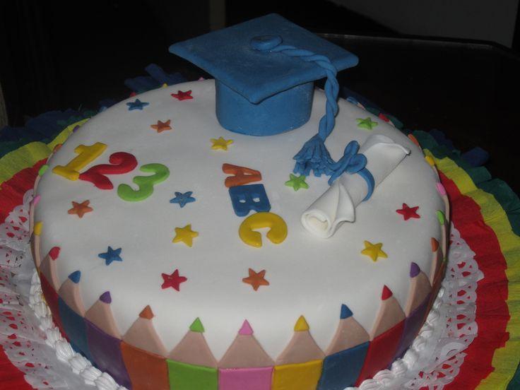 Kindergarten Grad / Graduacion Preescolar . Creaciones Reina Sofia Ciudad Ojeda Zulia Venezuela