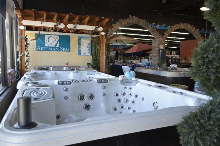 Best Hot Tubs Farmingdale Long Island