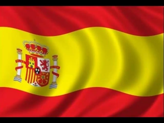 Обучение испанскому языку онлайн по скайпу бесплатно учим испанский язык онлайн для начинающих