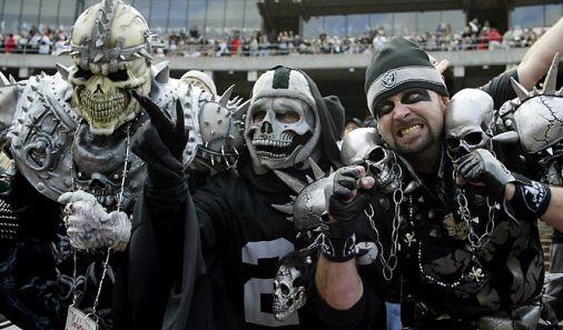 Oakland Raiders RUMORS: Ndamukong Suh - Team Ready To Spend Big To ...