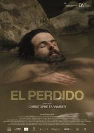 """Comunicato stampa del film """"El perdido"""". Ultimo appuntamento con la rassegna cinematografica Miércoles de cine: """"Operas primeras. Nuevos guionistas"""""""