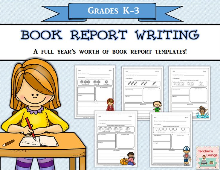 May 2015 Author Earnings Report