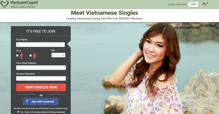 which is the best dating website