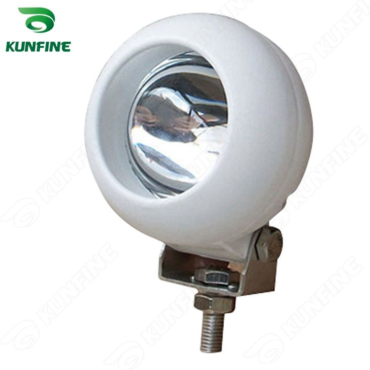 best ideas about boat trailer lights trailer 31 08 watch more here aiw1w worlditems win