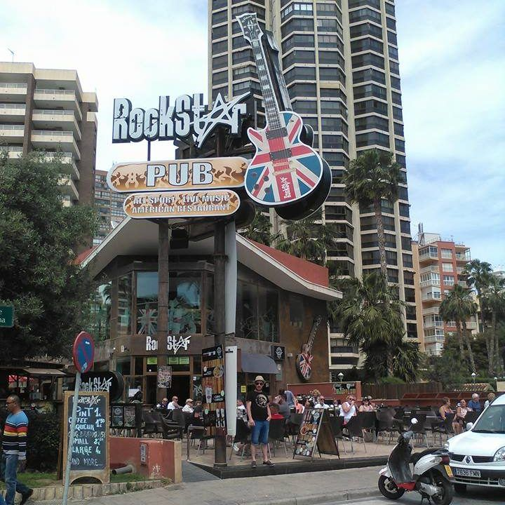 Need a reason for a Benidorm holiday? we have picked out some great places  and things to do in Benidorm