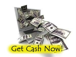 Cash advance locations in grand rapids mi photo 8