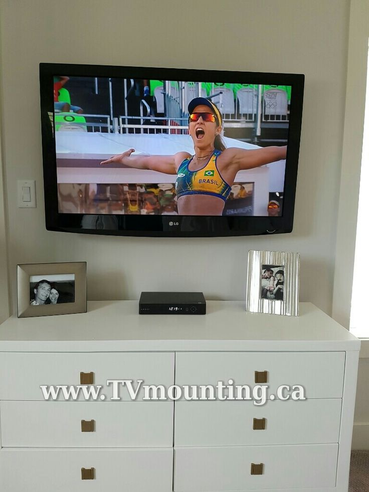 14 best tv installation vancouver tv mounting vancouver images on rh pinterest com Vizio HDMI HDTV HDMI Cable to HDTV