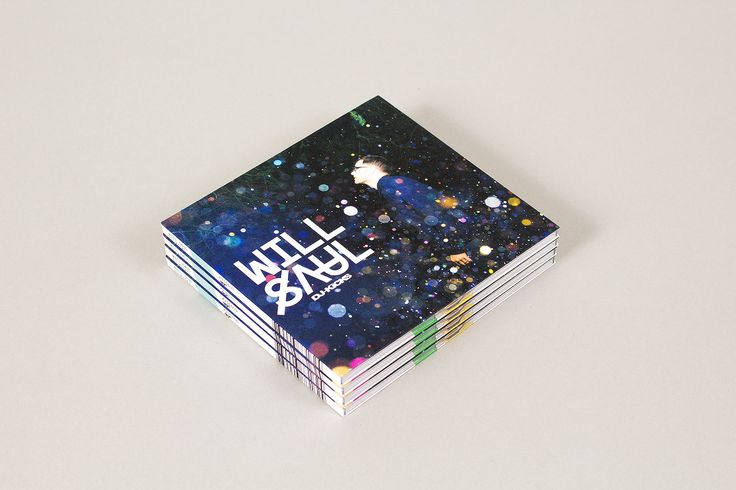 LP + CD sleeve design for Will Saul DJ-Kicks. Cover photography by Meg Sharp. For graphic design enquiries email: hello@studio.build.