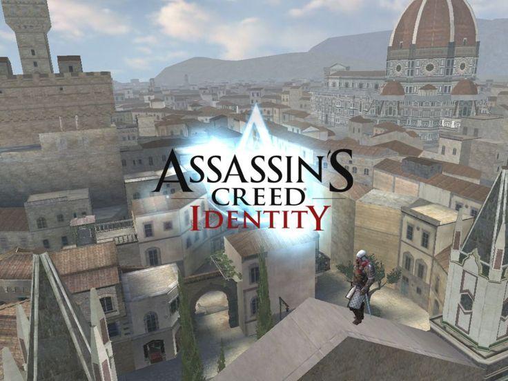 """Полноценный Assassin's Creed для iOS появился в App Store   Неожиданно для всех, Ubisoft запустил """"на тестирование"""" свою полноценную игру из серии Assassin's Creed для iOS. Традиционно для многих разработчиков, лучшие игры отправляются в """"софт-запуски"""" App Stor'а Новой Зеландии на предмет ошибок."""