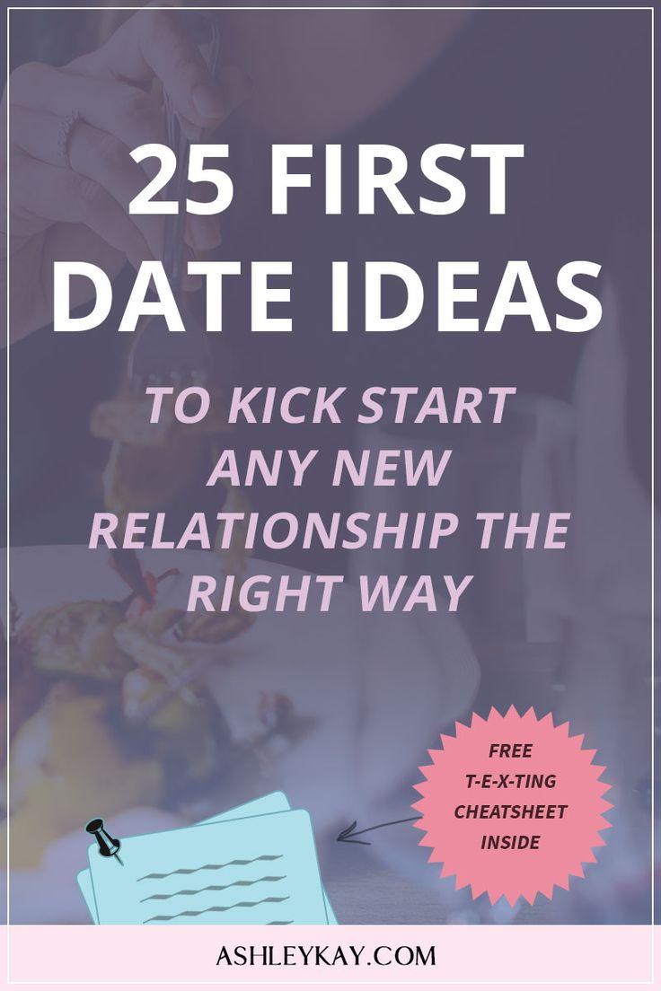 Dating advice for men blog