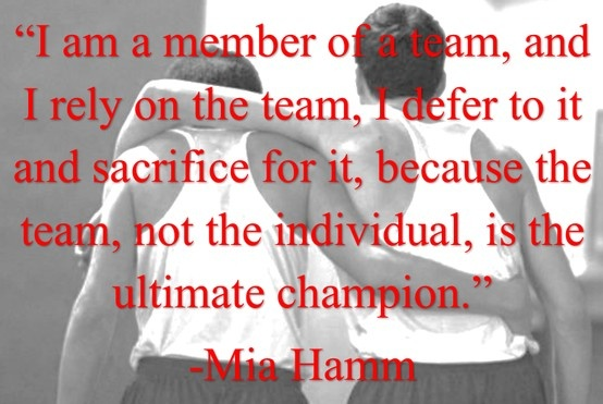 Motivational Quotes For Sports Teams: 63 Best Workplace Quotes Images On Pinterest
