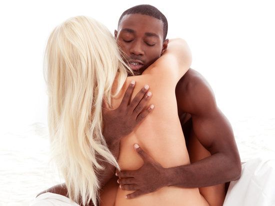 interracial dating sites real massage porn