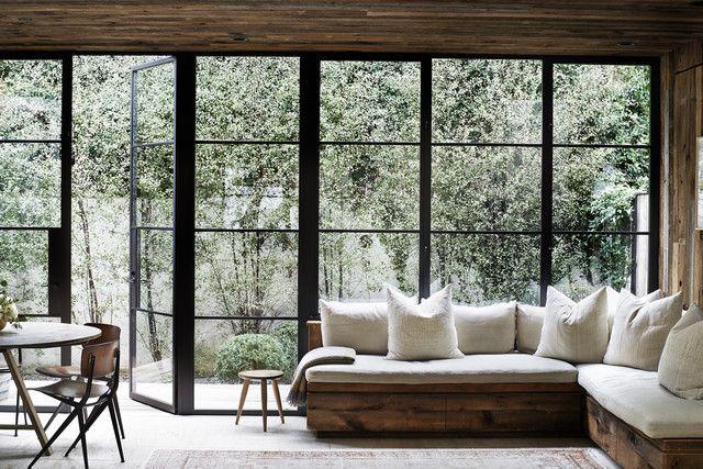 Interiors - Pia Ulin - LINKDECO