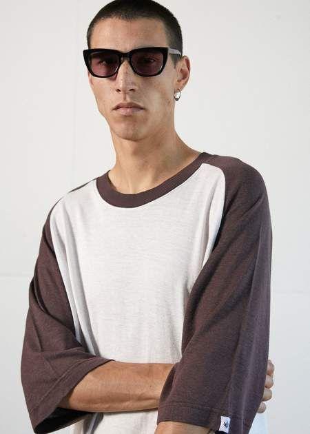 Streetwear Jackets, Shop Usa, Hemp, Fashion Brand, Organic Cotton, Street Wear, Fashion Outfits, Clothing, Mens Tops