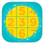 Keep calm and solve your Sudoku with this new AR app for the iPhone