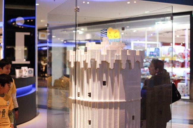 Έρχεται δυναμικά και είμαστε υπερήφανοι Χορηγοί Επικοινωνίας. Ο τελικός θα πραγματοποιηθεί στο Κέντρο Διάδοσης Επιστημών και Μουσείο Τεχνολογίας NOESIS στις 8 & 9 Μαρτίου 2014