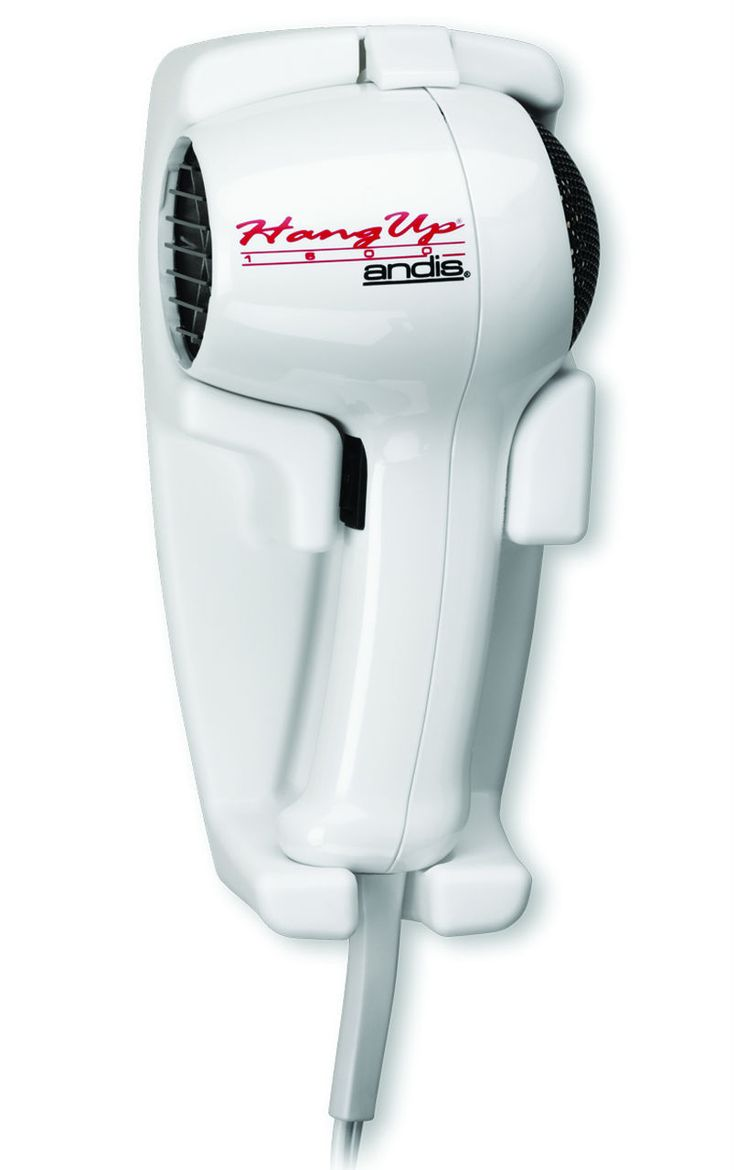 27 Best Wall Mount Hair Dryers Images On Pinterest Dryer