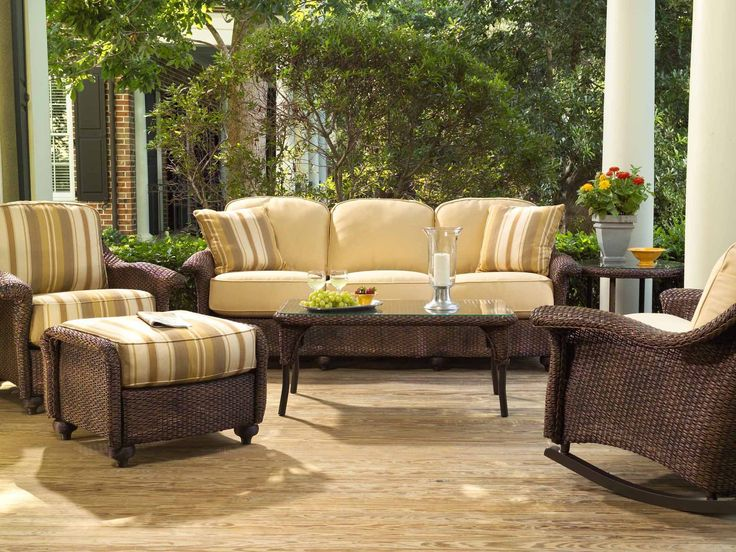 Exterior Patio Furniture Houston Garden Furniture Patio Sets Patio Furniture  Retail Stores Great Deals On Patio Furniture Backyard Patio Furniture  Clearance. Best 25  Outdoor wicker furniture clearance ideas on Pinterest