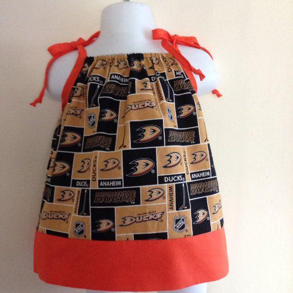 Anaheim Angel Dress Uniform 67