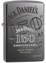 Jack Daniels 150, Black Ice 29188 - cheap zippo lighter for sale GearBargain.com