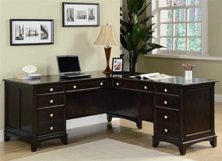 officemax home office m bel badezimmer b rom bel couchtisch deko ideen g badezimmer. Black Bedroom Furniture Sets. Home Design Ideas