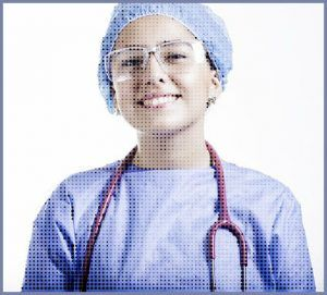 Nursing MASTER's degree students - can you transfer credits from one MSN program to another? https://www.successdegrees.com/transferring-credits-from-one-masters-program-in-nursing-to-another.html