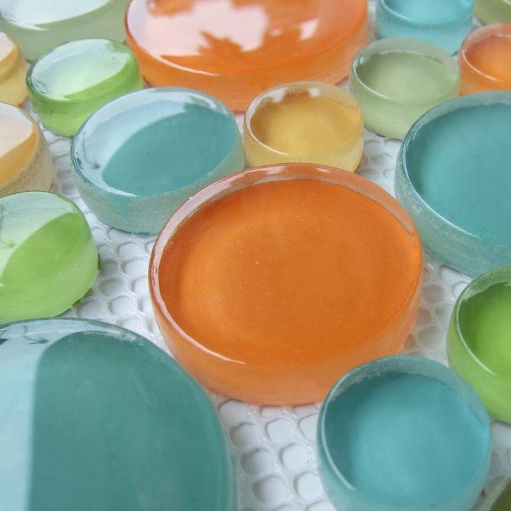 Meer dan 1000 ideeën over Blauw Oranje Kamers op Pinterest - Oranje ...