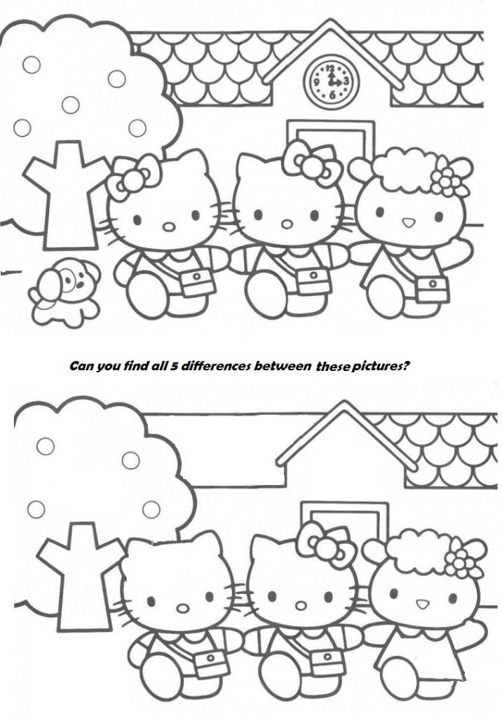 alexandru coloring pages - photo#28