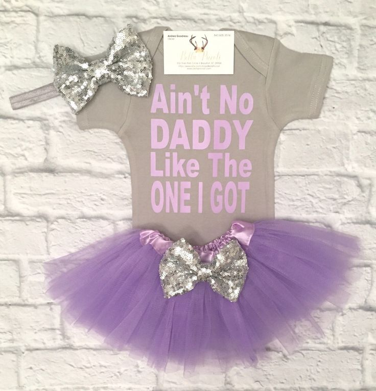 7 Best Print Clothing Images On Pinterest Little Girl Outfits