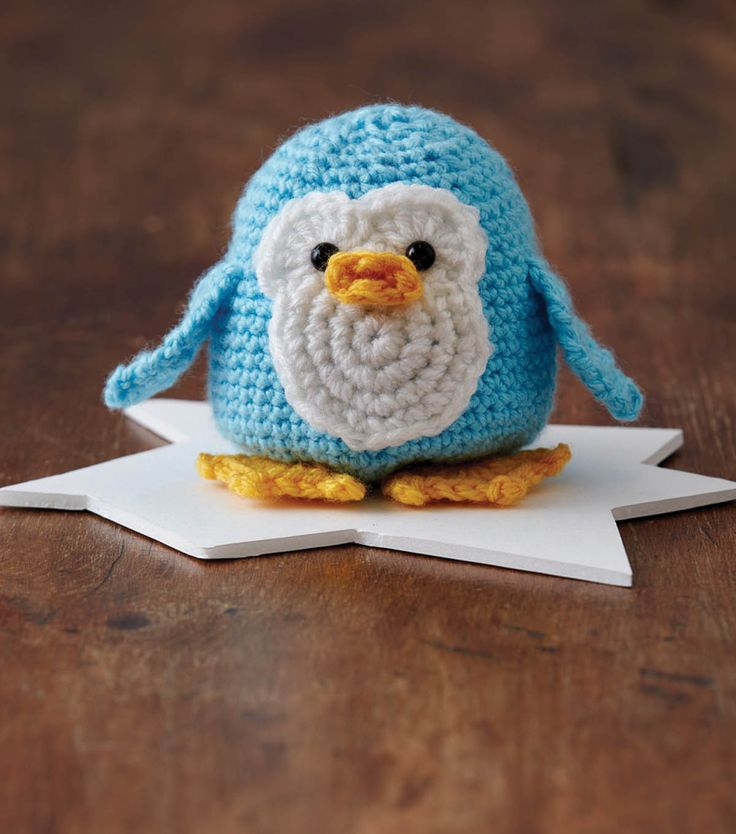 1000+ images about Crochet Toys, Animals & Pillows on Pinterest Free pattern, Free crochet and ...