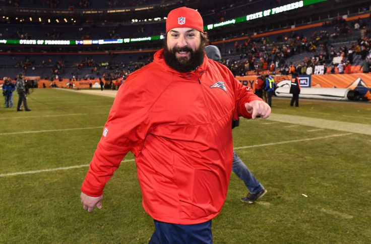 New England Patriots: Star Wide Receiver Praises Matt Patricia