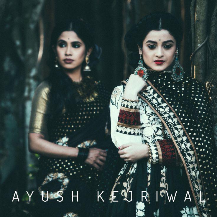 By Ayush Kejriwal For purchases email me at designerayushkejriwal@hotmail.com…