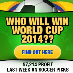 Exclusive Sports Betting Tips and Secrets