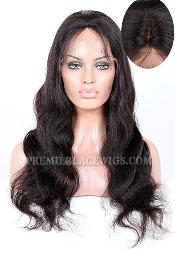 wave hair styles 193 best stock lace wigs images on human hair 9063