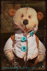 Kapcie recznie szyte typu tilda, lalki stojące szyte ręcznie, rękodzieło, słoń na szczęście, słoń szmaciany, słonie szyte ręcznie, tildy lalki, tildy. szmaciane gałganki, zabawki szmaciane zające, króliki, misie, artystyczne lalki, słonie, zyrafa, zebra