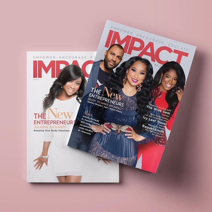 The Fall 17 issue of IMPACT Magazine is out! @finaldrafts  @reggiedupree is featured in it so make sure yall check it out! Find the link over at @impactmagazine  TO ALL MY GO-GETTERS: The Fall double cover issue of IMPACT Magazine is just for you! In this issue we highlight entrepreneurs. To the one's who kiss the late nights and give a pound to the early mornings on a daily basis! To those who sacrifice it all to live this life. To the innovators the movers and shakers... this is for you…