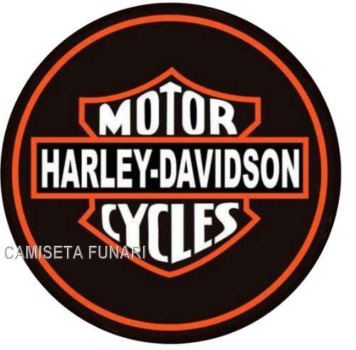 67 Best Harley Davidson Images On Pinterest