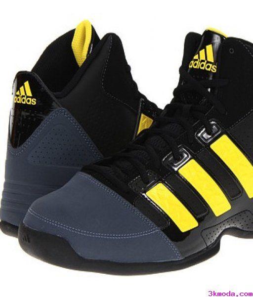 cool Adidas Ayakkabı Modelleri 2016