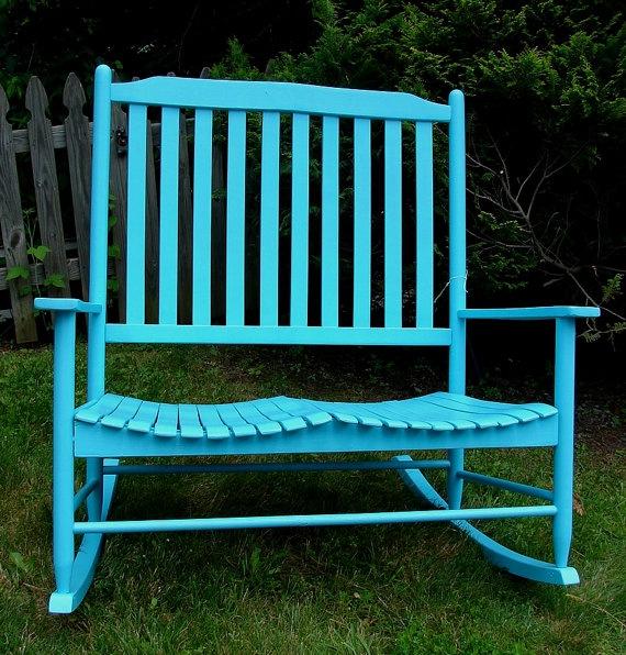... Rocker Rocking Chair.  Rocka My Soul  Pinterest  Rocking chairs