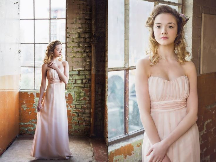 how to make a sweetheart neckline from a straight neckline