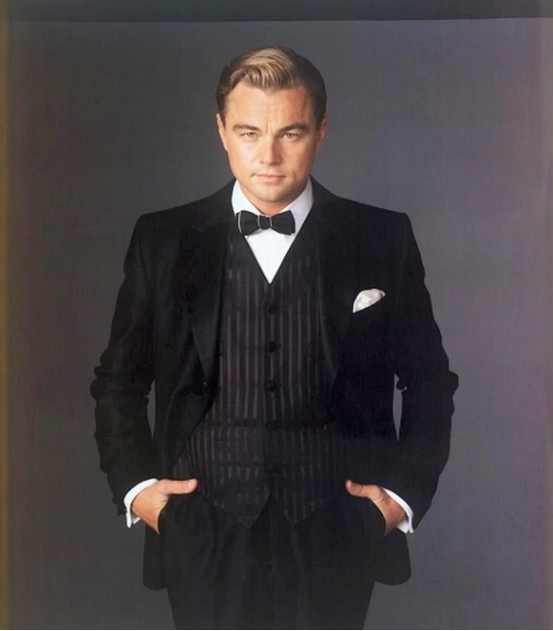 20 Best Images About The Great Gatsby Jay Gatsby On: 86 Best Gatsby? What Gatsby? Images On Pinterest