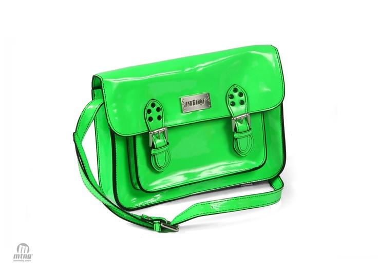 vaduz_mtng_bolso_verde_fluor_01