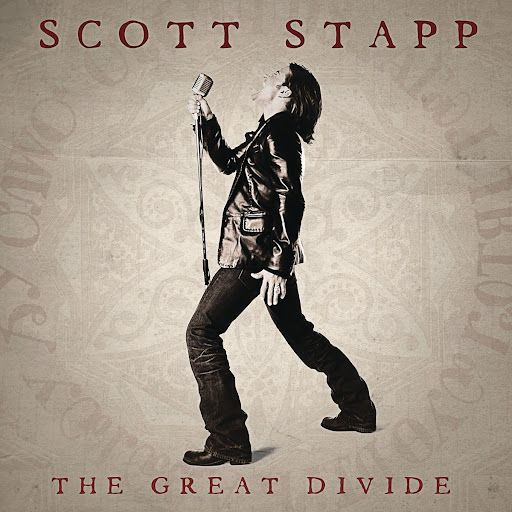 The great divide - Scott Stapp - YouTube Scott Stapp- solo artist from the band Creed