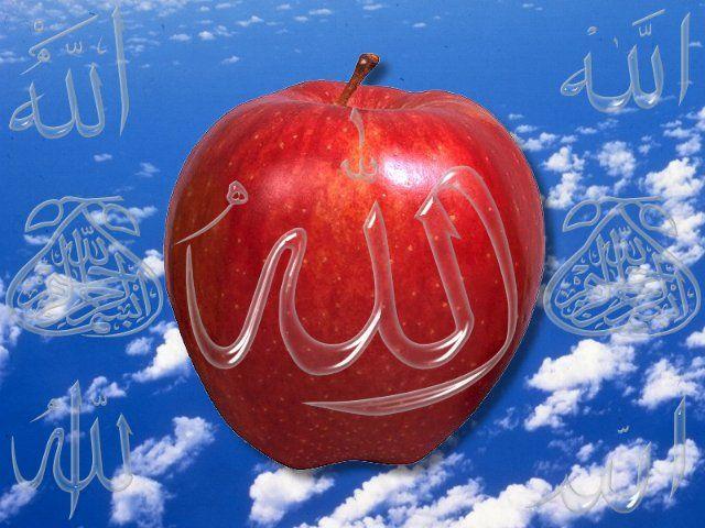 صور دينيه كبيره خلفيات اسلامية تجنن صور دينية اسلامية Apple Logo Wallpaper Apple Logo Apple